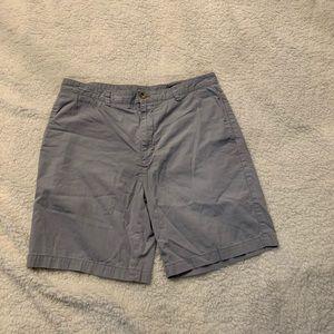 Vineyard Vines shorts | Links Short